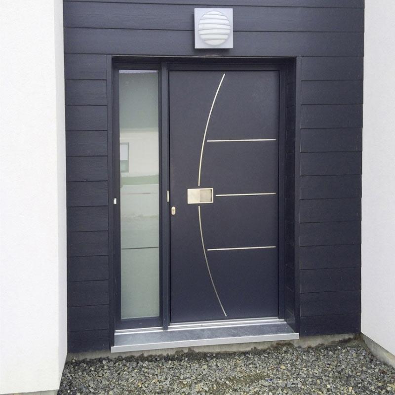 porte-exterieure-espace-cote-menuiseries