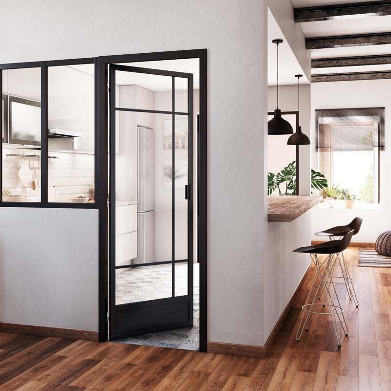 porte-interieur-espace-cote-menuiseries